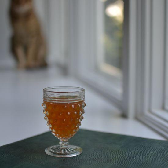 how to make your own kombucha tea