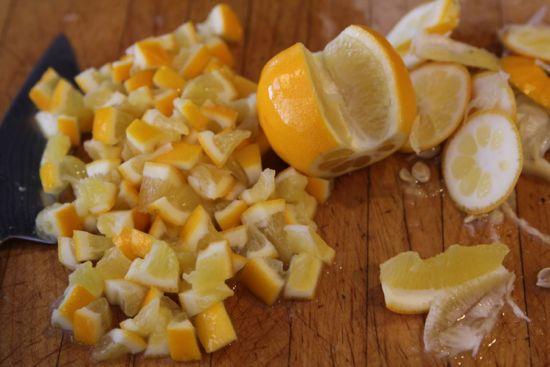 marmaladeattempt