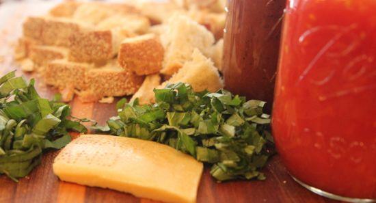 tomatosoupingredients
