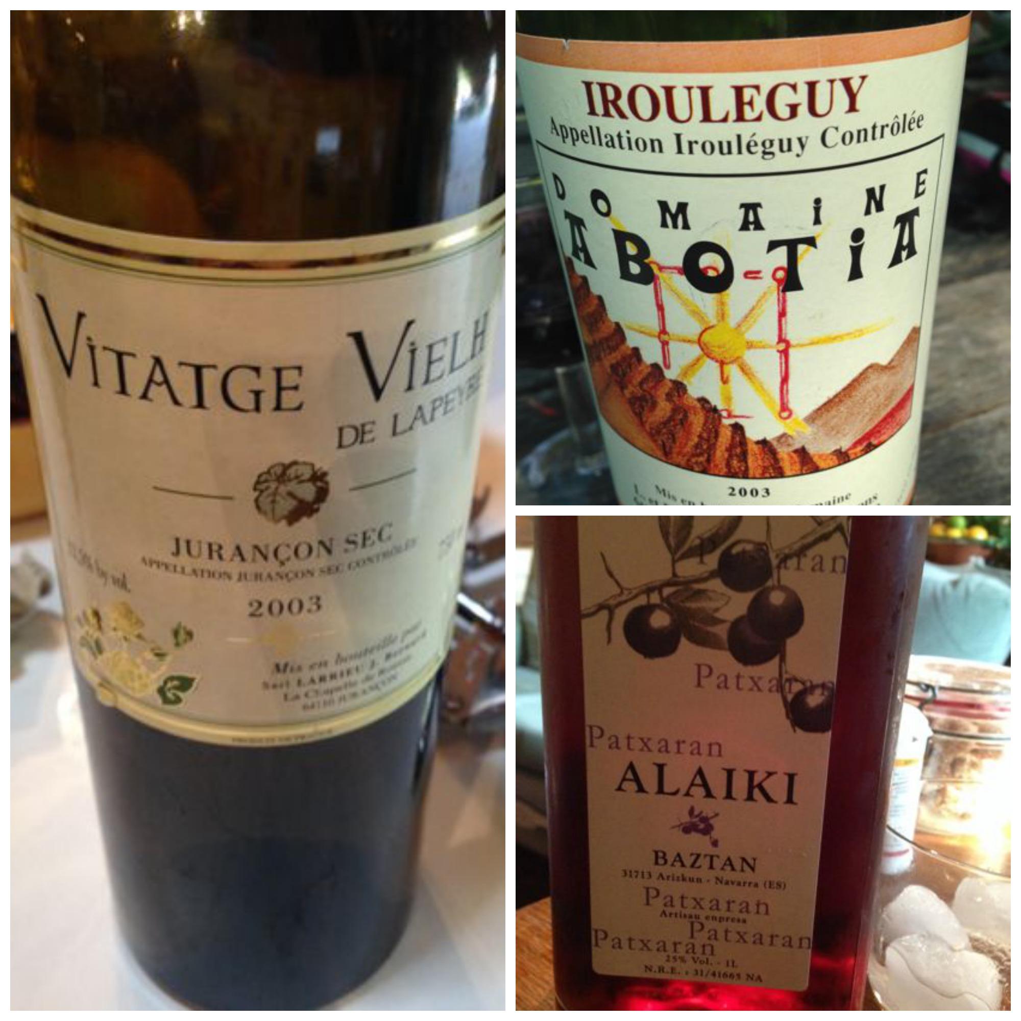Basque Wines.jpg