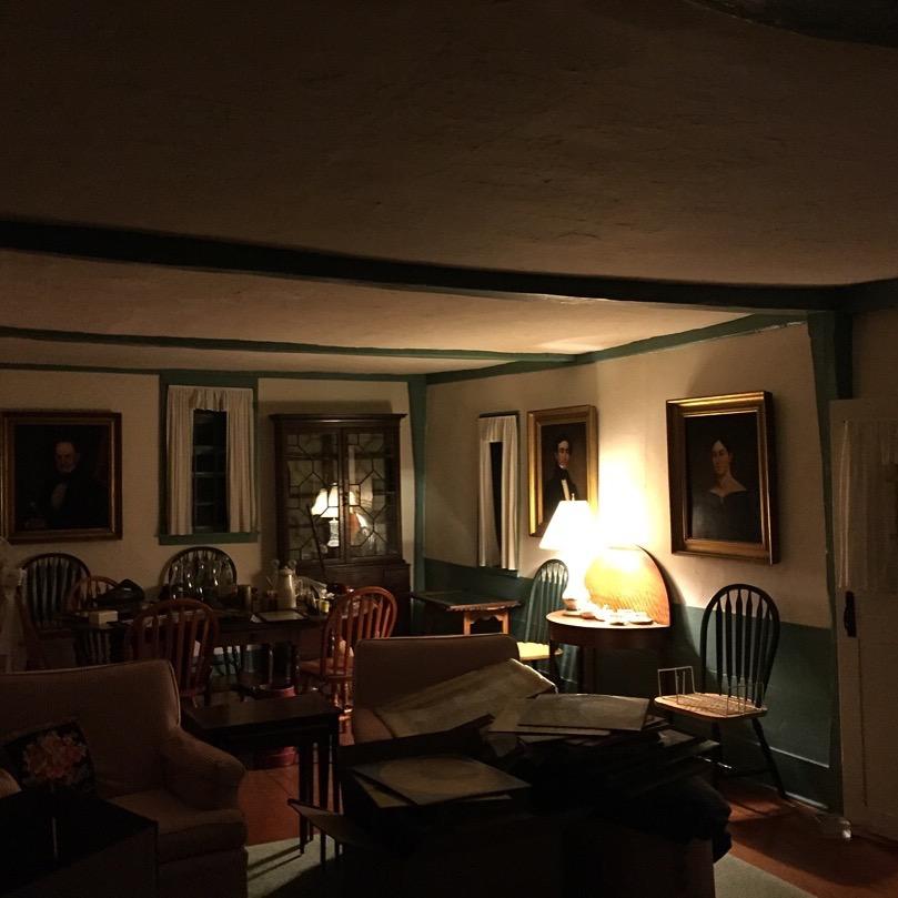 colonialroom